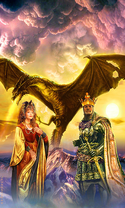 Book Cover Fantasy King : Jan patrik krasny sci fi and fantasy book covers gallery