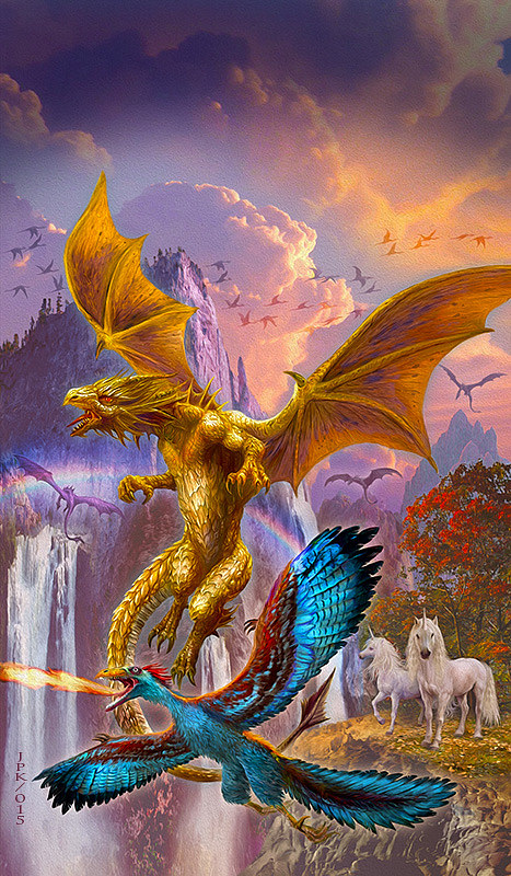 Book Cover Fantasy Explanation : Jan patrik krasny sci fi and fantasy book covers gallery