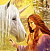 Jan Patrik Krasny bookcovers gallery - Princess Amaleh and Unicorn