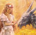 Jan Patrik Krasny bookcovers gallery - Monument of Dragon and Princess