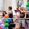Loveparade  -